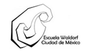 Escuela Waldorf de la Ciudad de México